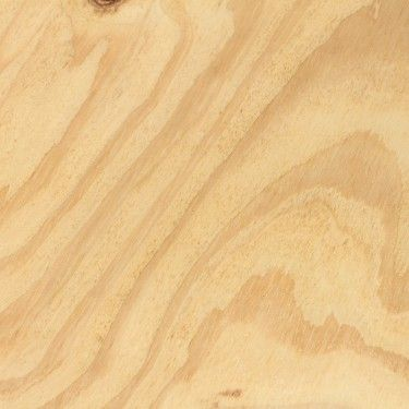 12mm X 1220mm X 2440mm Softwood C C Wbp Plywood Softwood Plywood Wbp Plywood