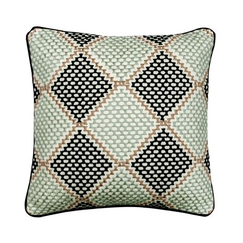 120 Geometric Pattern Pillows Cushions Ideas In 2021 Pillow Covers Pillows Decorative Throw Pillow Covers