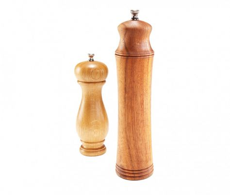 2 Holiday Turning Projects: Spindle & Globe Wooden Ornaments   Popular Woodworking Magazine