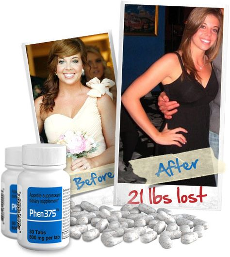 cytomel and weight loss side effects