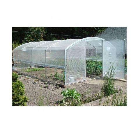 Serre De Jardin Serre Jardin Serre De Jardin Polycarbonate Et Mini Serre De Jardin