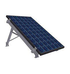 Autosolar La Tienda De La Energia Solar Best Solar Panels Solar Panels Solar