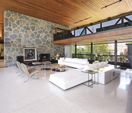 150 Home Barcelona Chairs Ideas Home Interior Interior Design