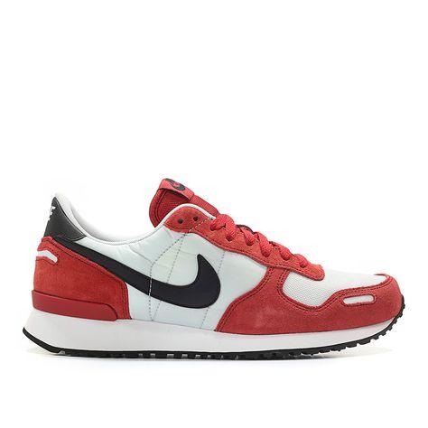 innovative design 7741e 489ac Nike Air Vortex (rot   schwarz   grau) (EU 42.5   US 9)  lpu  sneaker   sneakers