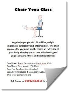 Yoga Teacher Resume Yoga Teacher Business Kit  Yoga Teacher Kits  Pinterest  Yoga