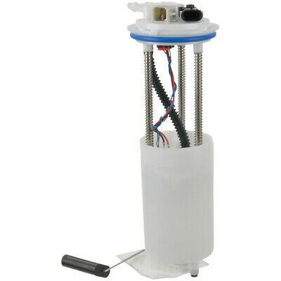 Sponsored Ebay Bosch Fuel Pump Assembly For Chevy Blazer Gmc