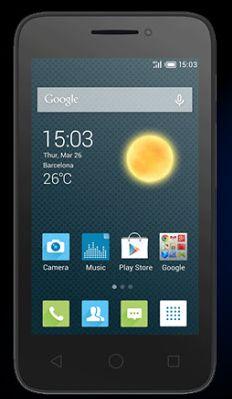 Ca  30 Resultater: Flash Samsung Galaxy Tab 3 Lite Sm T111