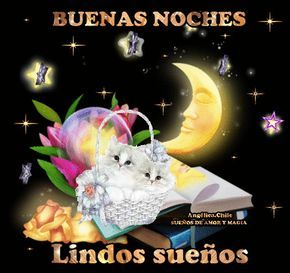 Imagenes De Amor Buenas Noches Imagenes De Buenas Noches Buenas Noches Amor Mio Frases De Buenas Noches Amor