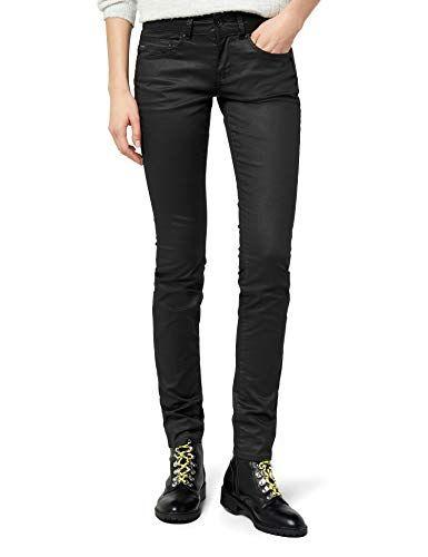 huge discount d5048 a18b1 G-STAR RAW Damen Midge Cody Mid Skinny Jeans | Jeans für ...