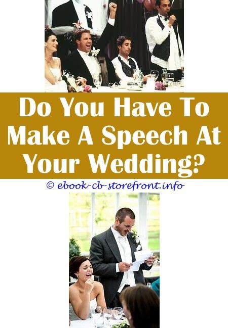10 Kind Tricks Wedding Etiquette Father Of The Bride Speech Wedding Judge Speech Wedding Speech Word Count Wedding Speech For Younger Brother Father Of Groom W