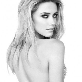 Pin On Amber Heard