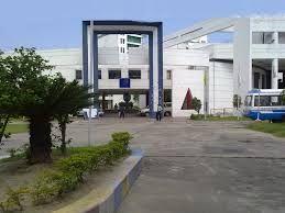 Design Colleges In Kolkata National Institute Of Design World University Institute Of Design