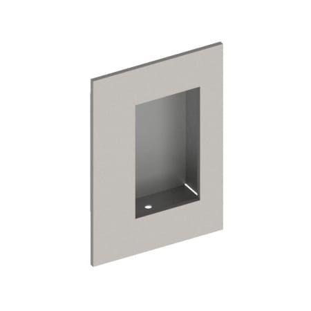 Hager 15s With Images Pocket Door Hardware Fall Bathroom Bathroom Sale