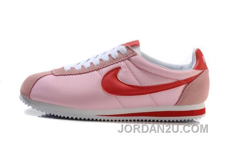 85 best Nike classic cortez nylon images on Pinterest | Nike classic cortez,  Free shipping and Air jordan