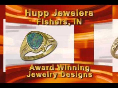 Jewelry Repair Hupp Jewelers Fishers Indiana 46037 - http - jewelry repair sample resume