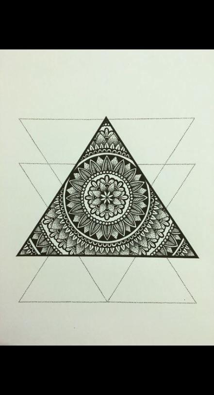 Super tattoo wrist triangle 43+ Ideas #tattoo