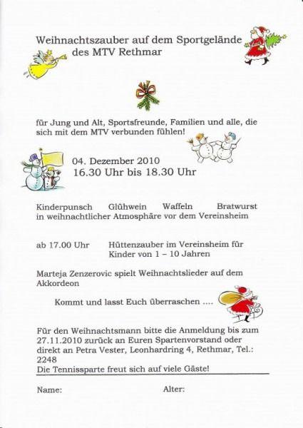 Vorlage Einladung Weihnachtsfeier Kindergarten Einladung Weihnachtsfeier Einladung Vorlage Kostenlos Einladungen Vorlagen