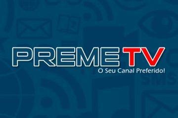 Preme Tv Canais De Tv Gratis Com Imagens Televisao Midia