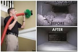 How To Clean Air Ventilation Duct Yourself Clean Air Ducts Duct