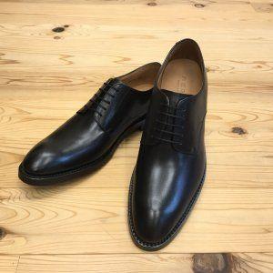 リーガル 靴