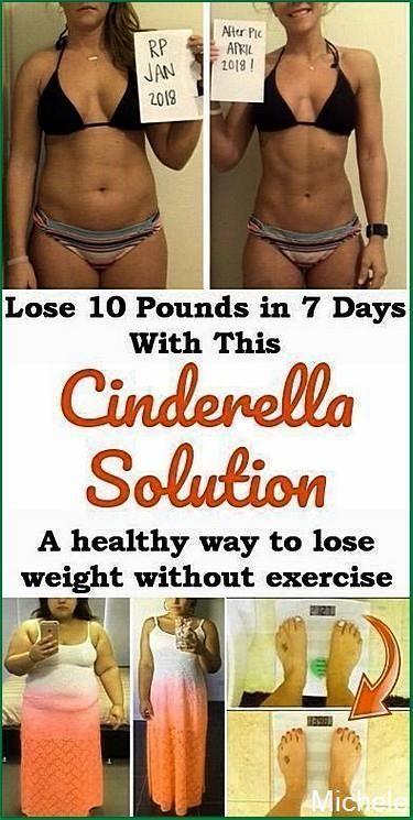 92 Pfund Gewichtsverlust