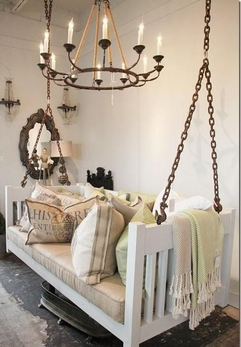 Altes Dekoration Eine Eisen Fur Ideen Ihre Ikea Balkonmobel