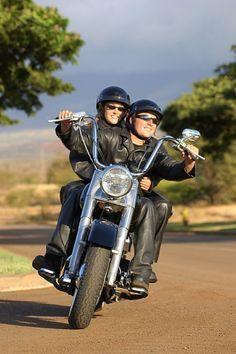 Site pentru Biker Dating Dating Woman Port in prin