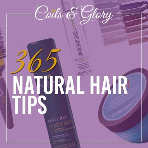 naturalhairstyles For daily hair tips, just log...