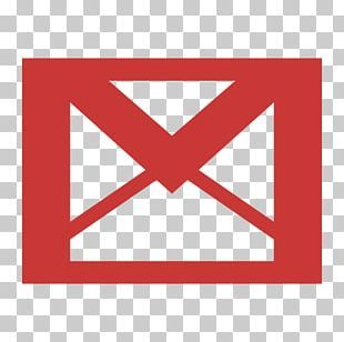 Gmail Computer Icons Email Google Png Clipart Angle Area Brand Computer Icons Email Free Png Download Computer Icon Icon Computer