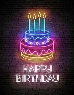 تنزيل عيد ميلاد سعيد عائشة كعكة ويقول عيد ميلاد سعيد بطريقة جميلة تعديل عيد ميلاد سعيد عائشة صور با Happy Birthday Chocolate Cake Happy Anniversary Cakes Cake