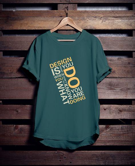 Download 9 Tshirt Bag Mug Etc Mock Up Ideas Mockup Free Psd Mockup Free Mockup