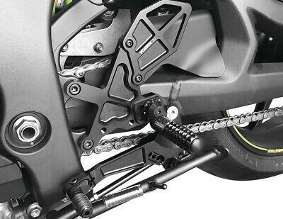 Sponsored Ebay Vortex V2 Rearset Rs403k Kawasaki Zx1000r Ninja Zx 10r 2016 In 2020 Kawasaki Motorcycle Parts And Accessories Kawasaki Zx10r