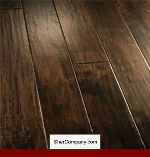 Wood Floor Patch Ideas Laminate Flooring Colour Ideas And Pics Of Vinyl For Living Room Flooring Tip 36248 Flooring Grey Laminate Flooring Laminate Flooring