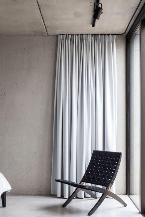 7546e57a5b Der älteste Qualitätsmöbelhersteller Dänemarks Carl Hansen & Søn ist ein  Synonym für exzellente Gestaltung mit tiefen Wurzeln in der Handwerkskunst.