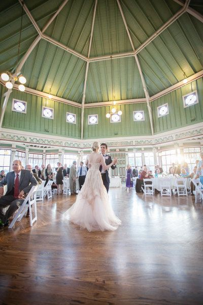 Galveston Texas Wedding From Steve Lee Photography Venues And Weddings