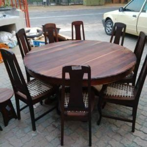 Creative Dining Room Table For Sale Nelspruit 85 For Home Decor Arrangement Ideas With Dining Room Tab Dining Room Table Pine Dining Room Buffet Table For Sale