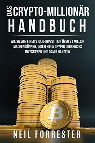 Anlagetipps für bitcoin