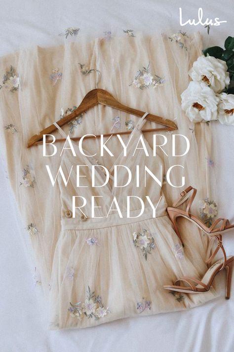 Boho Wedding, Fall Wedding, Rustic Wedding, Dream Wedding, Wedding Ideas, Wedding Favors, Wedding Bands, Destination Wedding, Wedding Photos