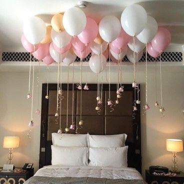 Best Birthday Decorations In Pune 1000 Decoration Ideas Birthday Room Decorations Valentine Bedroom Decor Birthday Room Surprise,Apartment Floor Plans New York City