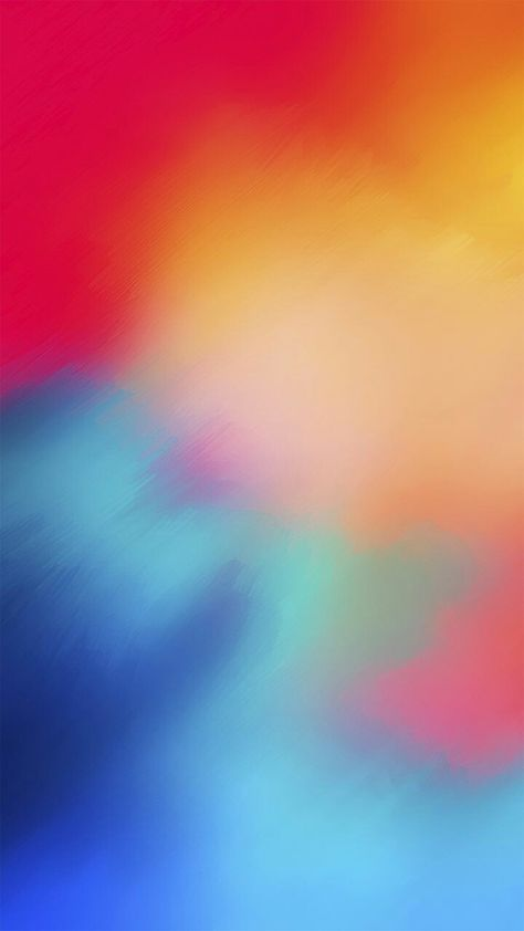 Epingle Par Julia Kuznetsova Sur Wallpaper Avec Images Fond D Ecran Huawei Fond D Ecran Telephone Fond D Ecran Couleur