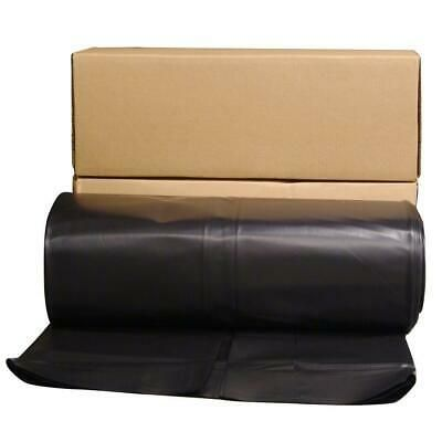 Ad Ebay Url Plastic Sheeting Roll Tarp Cover Extra Heavy Duty Paint 6 Mil 12 X 100 Black Black Plastic Sheeting Plastic Sheets Plastic