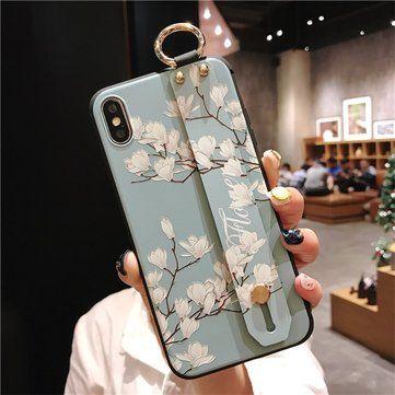 Kaufen Sie Besten Handyhullen Online Handyhullen Verkaufen Mit Wholesale Preis Newchic Mobile Fundas Para Iphone Fundas Para Telefono Forros Para Celulares