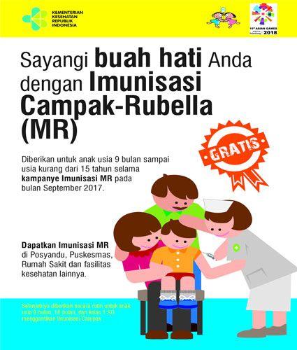 Pengertian Dan 5 Contoh Gambar Poster Iklan Layanan Masyarakat