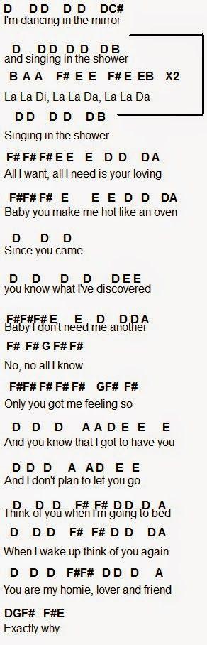 Flute Sheet Music Shower Flute Sheet Music Piano Sheet Music Beginners Piano Songs Popular
