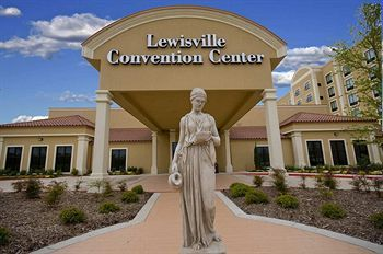 Dfw Perfect Wedding Guide Wedding Reception Venues Hilton