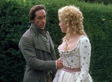 robert cavanah and flora montgomery as heathcliff and isabella  wuthering heights images edgar linton hd and background