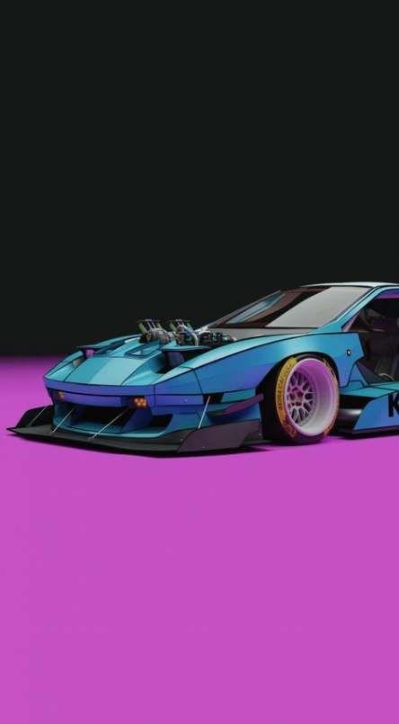 New Custom Cars Jdm Ideas Cars Car Wallpapers Custom Cars