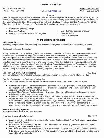 Fine Dining Server Resume Beautiful Pin By Job Resume On Job Resume Samples Job Resume Samples Server Resume Job Resume