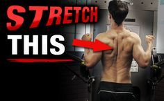 mid-back-stretch-rhomboids-yt