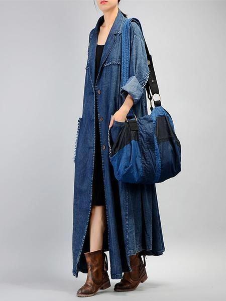 Coat Stores Near Me >> Cheap Plus Size Plus Size Dress Stores Near Me Cute Plus Size